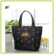 Lunch Park Bag | Bags for sale in Nairobi, Nairobi Central