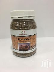 Flax Seeds | Feeds, Supplements & Seeds for sale in Nairobi, Nairobi Central