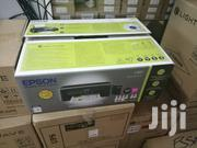 L382 Epson Printer Inter | Computer Accessories  for sale in Nairobi, Nairobi Central