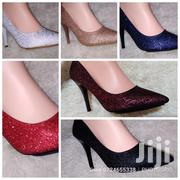 TAIYU Heels | Shoes for sale in Nairobi, Nairobi Central