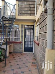 South C Smart S/Q To Let 13K P/M | Houses & Apartments For Rent for sale in Nairobi, Nairobi South
