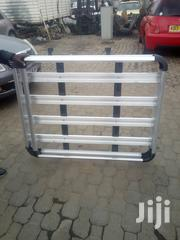 Probox Carrier | Vehicle Parts & Accessories for sale in Nairobi, Nairobi West