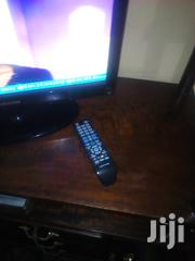 Samsung 22 Inches | TV & DVD Equipment for sale in Mombasa, Magogoni