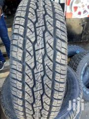 215/70R16 Maxxis Bravo Tyre   Vehicle Parts & Accessories for sale in Nairobi, Nairobi Central