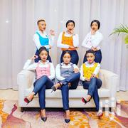 Part Time Online Jobs For Students | Advertising & Marketing Jobs for sale in Nairobi, Nyayo Highrise