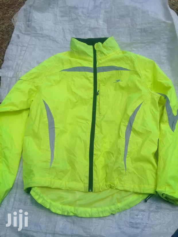 Safety Riding Jackets
