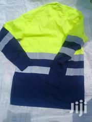 Safety Reflective Shirts | Safety Equipment for sale in Kiambu, Township E