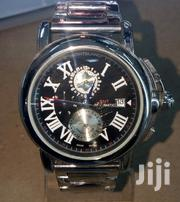 Montblanc Silver Automatic | Watches for sale in Nairobi, Nairobi Central