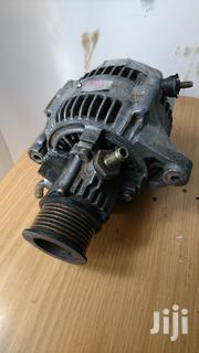 Land Rover Discovery 2 Td5 Alternator | Vehicle Parts & Accessories for sale in Nairobi, Nairobi West
