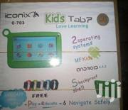 New Tablets 8 GB | Tablets for sale in Nairobi, Nairobi Central
