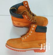 Men's Shoes | Shoes for sale in Nyeri, Karatina Town