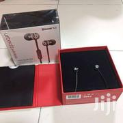 Ur Beats Wireless Bluetooth Handsfree 4.3 | Accessories for Mobile Phones & Tablets for sale in Nairobi, Nairobi Central