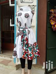 Ankara Dresses | Clothing for sale in Nairobi, Embakasi