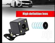 High Definition Car Reverse Camera | Vehicle Parts & Accessories for sale in Siaya, Siaya Township