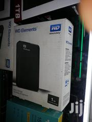 Wd 3.0 Casing For Harddisk | Computer Accessories  for sale in Nairobi, Nairobi Central