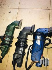 Ex Uk Sanders | Electrical Tools for sale in Nairobi, Nairobi Central