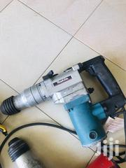 Rotary Hammer Drill | Electrical Tools for sale in Nairobi, Nairobi Central