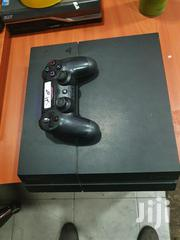 Ps4 Chipped With 10 Latest Games | Video Games for sale in Nairobi, Nairobi Central