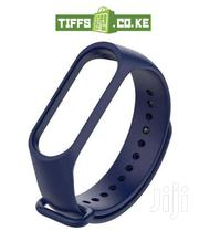 XIAOMI MI BAND 3 STRAP | BLUE | Accessories for Mobile Phones & Tablets for sale in Nairobi, Nairobi Central