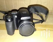 Fuji Finepix S5700 Camera With Bag And Memory Card | Accessories for Mobile Phones & Tablets for sale in Nairobi, Nairobi Central