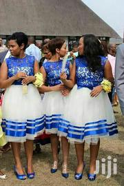 Bridal Dresses | Clothing for sale in Nairobi, Eastleigh North