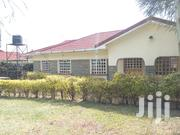 3 Bedroom Bungalow Master En Suite Ngong Matasia | Houses & Apartments For Sale for sale in Kajiado, Ngong
