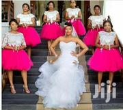 Wedding Dresses | Clothing for sale in Nairobi, Eastleigh North