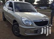 Toyota Duet 2003 Gold | Cars for sale in Kajiado, Kimana
