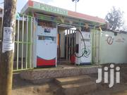 Petrolium Products | Manufacturing Equipment for sale in Nairobi, Karen
