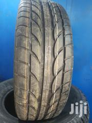 225/55/17 Achilles Tyres Made In Indonesia | Vehicle Parts & Accessories for sale in Nairobi, Nairobi Central