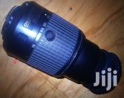 Nikon Lens | Cameras, Video Cameras & Accessories for sale in Kiambu, Juja