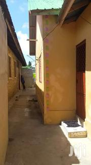 Smart 1 Bedroom | Houses & Apartments For Rent for sale in Mombasa, Ziwa La Ng'Ombe