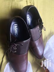 Men New Shoes Size 40 | Shoes for sale in Kajiado, Ongata Rongai