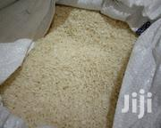 Pure Pishori Rice | Meals & Drinks for sale in Nairobi, Embakasi