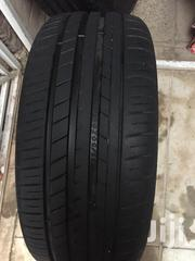 Radial Tyres On Sale For BMW X5 | Vehicle Parts & Accessories for sale in Nairobi, Nairobi Central