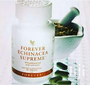 Forever Echinacea Supreme | Vitamins & Supplements for sale in Nairobi, Nairobi Central