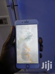 Apple iPhone 7 Plus 32 GB Gold | Mobile Phones for sale in Machakos, Athi River