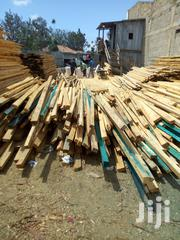 Timber For Roofing | Building Materials for sale in Machakos, Athi River