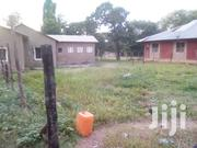 Plot For Sale | Land & Plots For Sale for sale in Kilifi, Sokoni