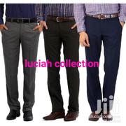 Formal Trousers | Clothing for sale in Nairobi, Nairobi Central