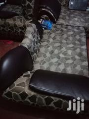 2 Seater Sofa In Good Condition   Furniture for sale in Nairobi, Kahawa
