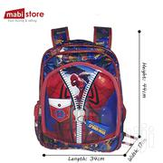 Best Quality School Bags | Babies & Kids Accessories for sale in Nairobi, Nairobi Central
