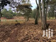 Ngong - Matasia Land For Sale (2 Acres) | Land & Plots For Sale for sale in Kajiado, Ngong