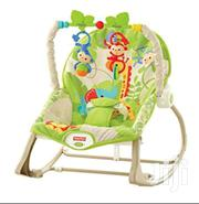 Baby Rocker | Baby & Child Care for sale in Nairobi, Nairobi Central