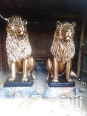 Custom-made Sculptures | Manufacturing Services for sale in Kiambu, Juja