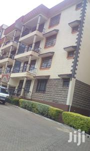 Smat House Property Realtor | Houses & Apartments For Rent for sale in Nairobi, Kilimani