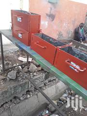 Block Moulds | Manufacturing Materials & Tools for sale in Nairobi, Utalii