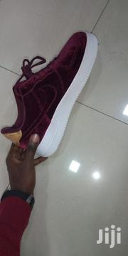 Nike Multicolor Airforce | Shoes for sale in Nairobi, Nairobi Central
