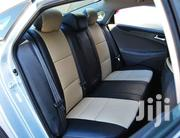 Sturdy Car Seats Covers Leather | Vehicle Parts & Accessories for sale in Nairobi, Nairobi West