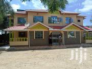 Beautiful 2 Bedroom House To Let | Houses & Apartments For Rent for sale in Kajiado, Kitengela